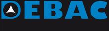 DEBAC Trockenbau GmbH